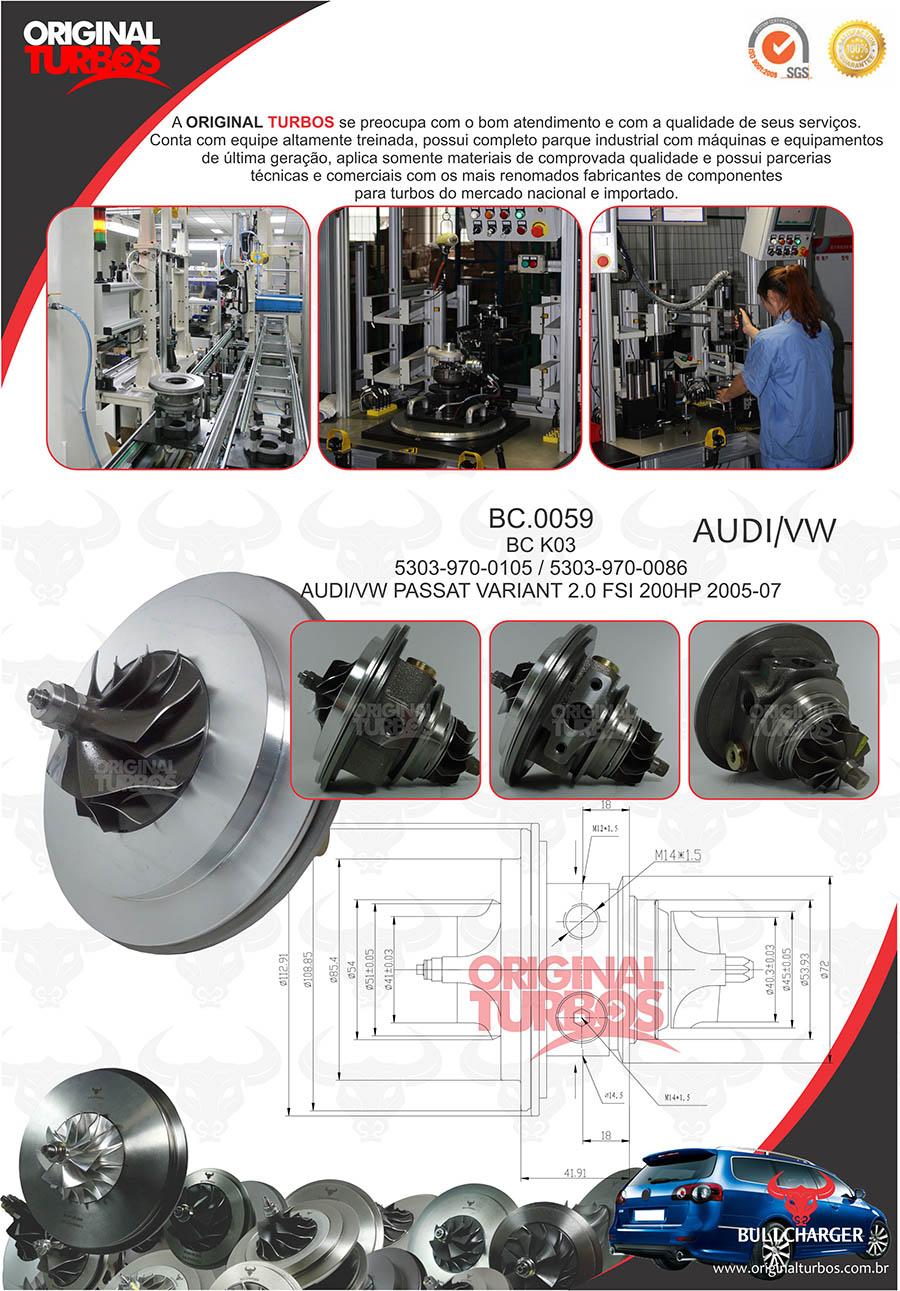 21786-bc0059-turbina-audi-passat-bullcharger1460560194919.jpg