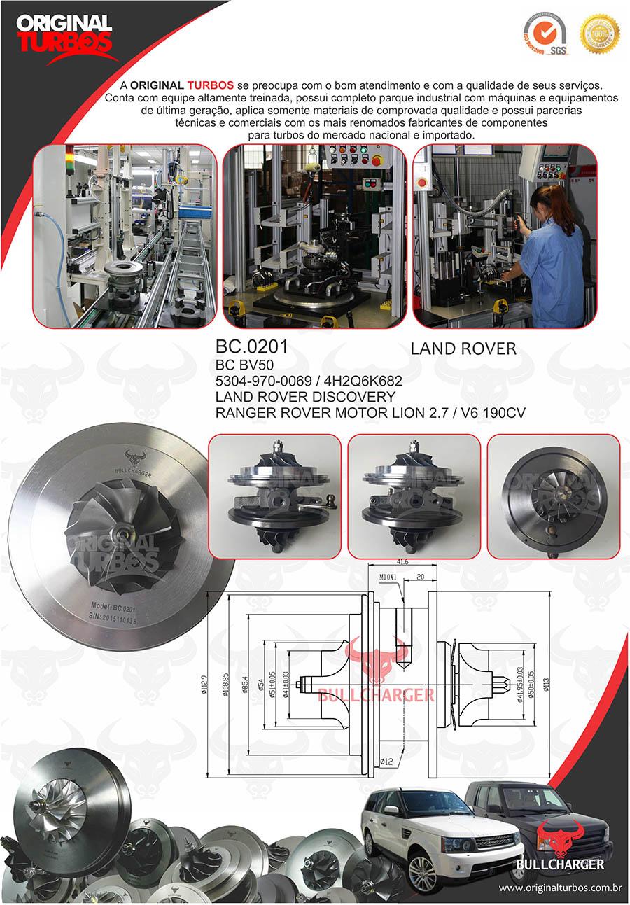 36017-bc0201-bc-bv50-5304-970-0069-4h2q6k682-land-rover-discovery-ranger-rover-motor-lion-21455296690291.jpg