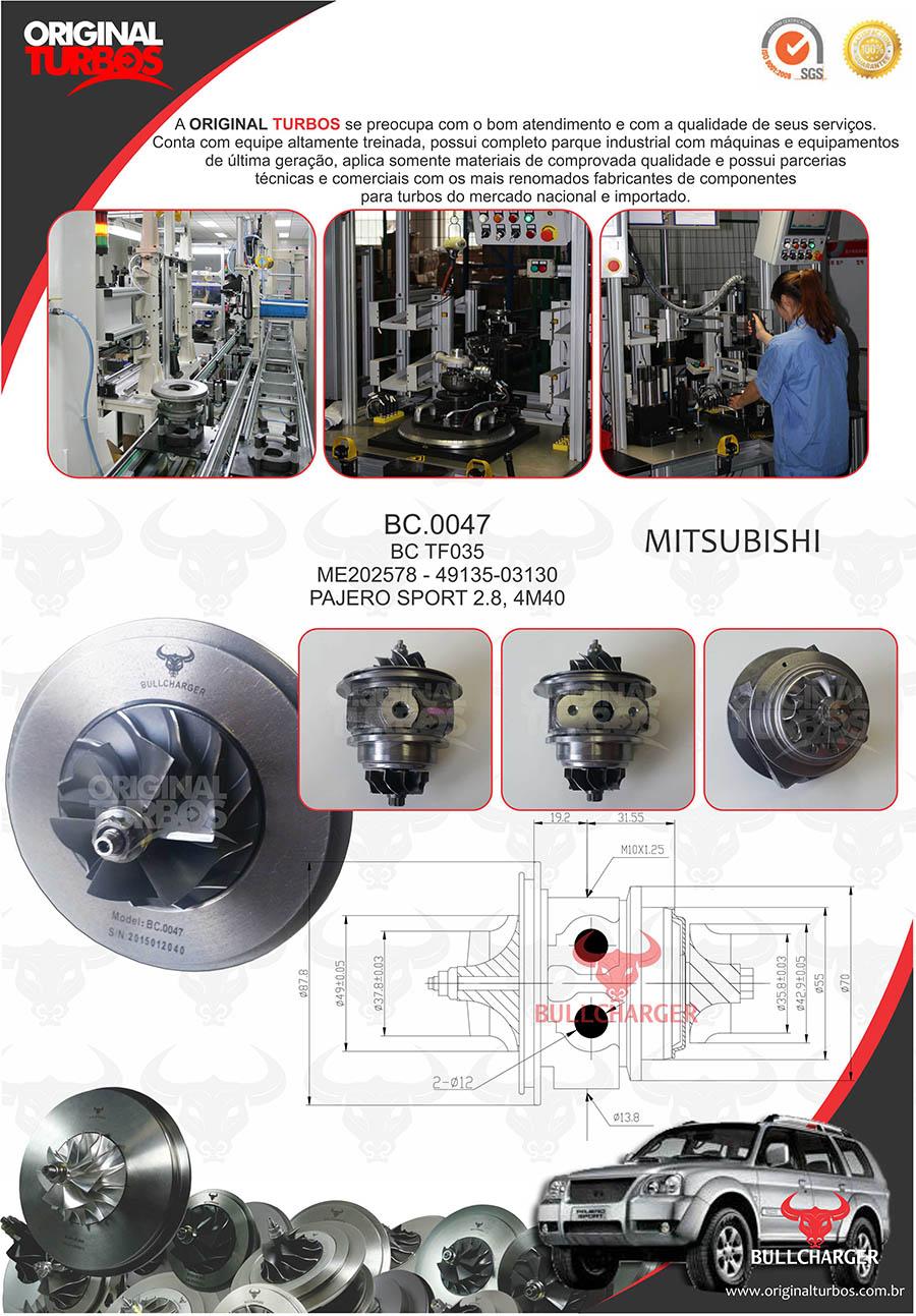48037-bc047-turbina-pajeiro-original-turbos-bullcharger-me2025781455109794607.jpg