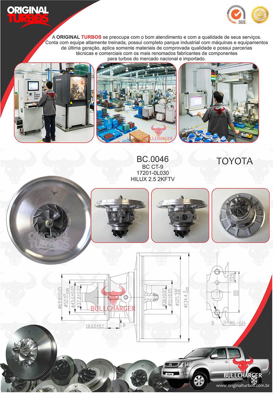 65183-turbo-hilux-17201-0l030-toyota-hilux-21459526569320.jpg